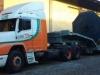 Transporte de Rolos, Carretéis, Bobinas